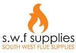 s.w.f supplies