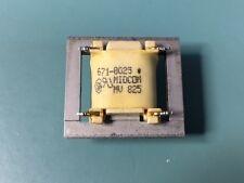 LOT OF (10) NEW MIDCOM 671-8025 MODEM COUPLING TRANSFORMER