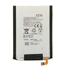NEW Motorola OEM EZ30 Google Nexus 6 XT1100 XT1103 Internal Battery 3025mAh