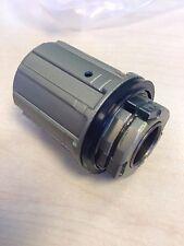 NOVATEC D712SB D772SB Cassette Hub Ratchet Freehub 8/9/10 speeds AL7075 MTB