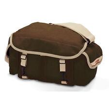 Domke F-2 Original Shoulder Bag Brown 700-02W F2 Case Genuine ~ Brand NEW