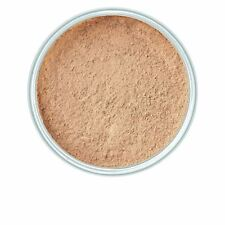 Artdeco Mineral Powder Foundation 6 Honey 15g