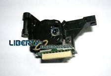 NEUF SPU-3200 JVC Laser Lentille spu3200 Sega Dreamcast OPTIQUE PICKUP