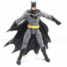 DC Comics Designer Series 1 by Greg Capullo Batman Action Figure New 52 FW368