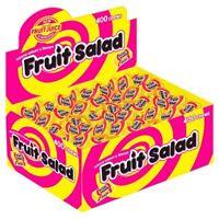 CANDYLAND  FRUIT SALAD CHEWS SWEETS WEDDING SWEET CART TABLE KIDS BIRTHDAY