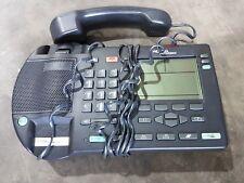 CLEARANCE!!! - Assorted Office Desk Phone Landline Pack of 5