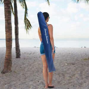 ⛱️⛱️NEW 2021 Tommy Bahama 8' Beach Umbrella w/ Tilt, Multi Color Fast Ship!👀🍍
