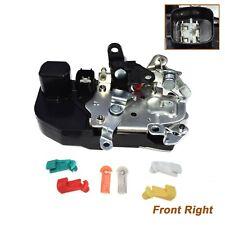 For Dodge Ram 2003-10 Front Passenger Right Door Lock Actuator Motor 55276790AC