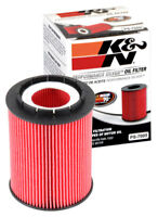 PS-7005 K&N  OIL FILTER AUTOMOTIVE - PRO-SERIES (KN Automotive Oil Filters)
