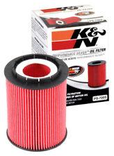 PS-7005 K&N  OIL FILTER AUTOMOTIVE - PRO-SERIES (KN Automotive Oil Filters)