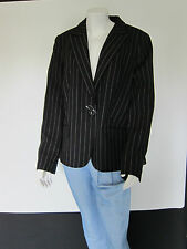 NEW SOUTH SMART/OFFICE JACKET /BLAZER SIZE 18 NEW WITH TAGS
