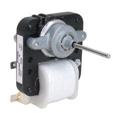 240369701 Refrigerator Evaporator Fan Motor AH3419839, EA3419839, PS3419839