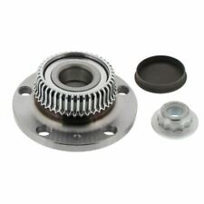 VW Golf MK4 1997-2005 Rear Hub Wheel Bearing Kit