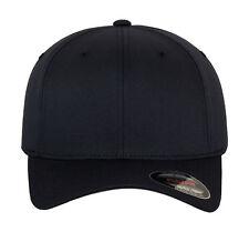Flexfit Classic Baseball Cap L XL Dark Navy