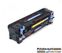 RG5-5750 / RG5-5684 HP LJ 9000/9040/9050 Fuser, Exchange/ 12 Month Warranty!!!