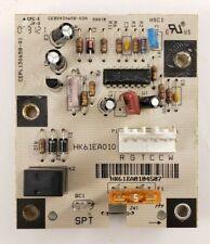 Carrier Blower Control Board HK61EA010 CEPL130658-01 CEBD430658-02A