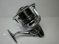 Daiwa Spinning reel for long-distance casting Tournament Surf 35QD Box Used