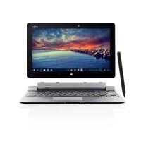 """Fujitsu Stylistic Q665 11.6"""" FHD Detachable Laptop/Tablet M-5Y71 8GB 256GB W10"""