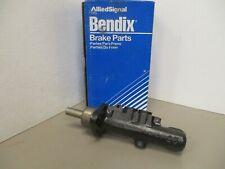 Bendix 13473 Master Cylinder