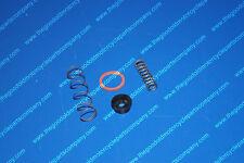 SU® Tickler Rebuild Kit for Eliminator I & II Carburetors 1042-0573