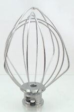 Stand Mixer, 4.5 QT Wire Whip, for KitchenAid, K45WW, 9704329, WP9704329