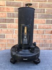 Vintage Leeds & Northrup Reflecting Galvanometer