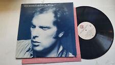 Van Morrison Into The Music 1979 Warner Bros Records HS 3390 Vinyl LP orig THEM!