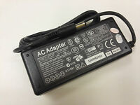 Laptop Power Supply For Toshiba Satellite A300 L450D 19V 3.95A 5.5*2.5mm AO