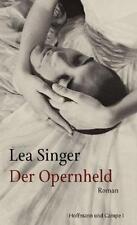 Frauenromane als Erstausgabe Frauen Literatur