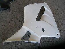 Mid fairing #2 Aftermarket CBR600RR 06 03 04 05  Honda #N18