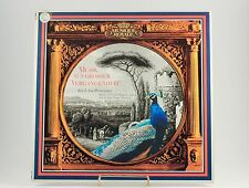 LP: Musik Aus Grosser Vergangenheit Vol. 1 La Provence Le Grand Passe Musical