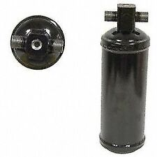 A/C Receiver Drier for Dodge, Mitsubishi, and Toyota Vehicles - NEW