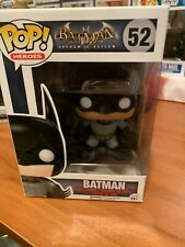 Funko Pop! Heroes: DC Comics - Batman Vinyl Figure