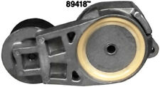 Belt Tensioner Assembly Dayco 89418