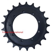 The Mini Excavator Sprocket for FH35-2