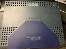 Auerswald Compact 5020 VoIP-Telefonanlage