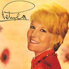Petula Clark – Petula CD