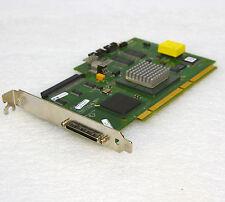 IBM SERVERRAID 4LX 1-CH 32MB ULTRA160 SCSI PCI64  P/N 06P5741 O172