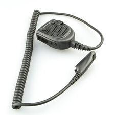 MOTOROLA RMN5012B LSM Mikrofon für MTP700 MTP750 / mit Notruftaste