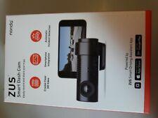 nonda Dashcam »ZUS Smart Dash Cam«
