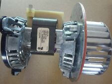 CARRIER 48SS400626 INDUCER MOTOR ASSEMBLY