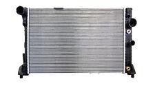 RADIATOR MERCEDES C-CLASS W204 2007-2010 2045000403 2045002803 2045004303