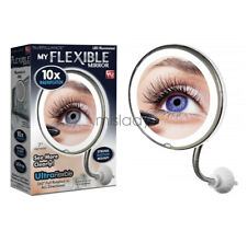 Flexible Mirror Products For Sale Ebay