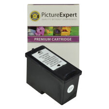 Remanufactured Black Ink Cartridge for Lexmark X4975