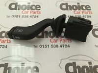 Vauxhall Corsa Tigra Meriva Indicator Column Switch Stalk Arm 9185413 BNIB