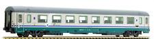 Acme 50609 Trenitalia 1° CL Ic Xmpr (ex Gc) - Ep. VI