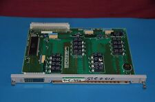 Siemens Simatic TI Model 505-4916 Relay Output PN 5054916A