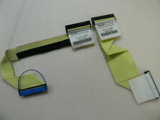 HP/Cisco PATA Data Cable SET of 2 (293372-001) | for  MCS7800 & ProLiant DL320g2