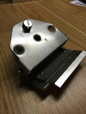 Island Oasis Shaver Blade Assembly Sb3x Oem Parts Replacement