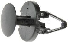 Splash Shield Retainer Dorman 11589292